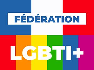 Fédération LGBTI+