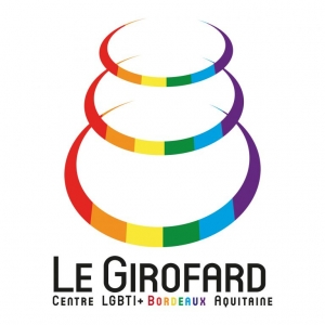 Logo Le Girofard
