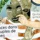 Visuel de la campagne contre les violences dans les couples de femmes
